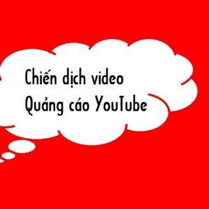 Chiến dịch video